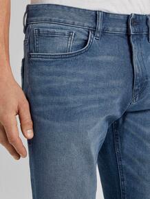 Josh Regular Slim Shorts Tom Tailor 696645