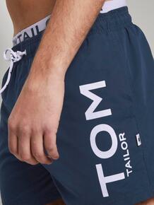 Пижамы Tom Tailor 706827