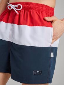 Плавательные шорты Tom Tailor 706691