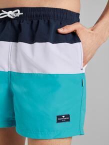 Пижамы Tom Tailor 706813