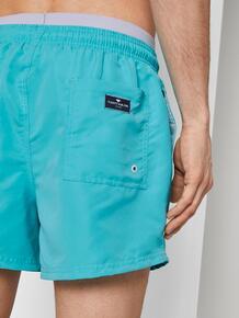 Плавательные шорты Tom Tailor 706790