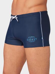Плавательные шорты Tom Tailor 636130