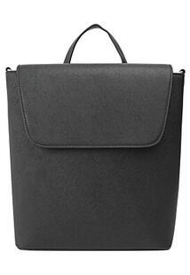 Кожаный рюкзак Снежная Королева 362566