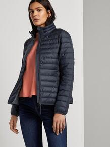 Куртка Tom Tailor 660162