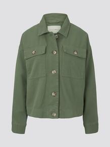 Куртка Tom Tailor 690080