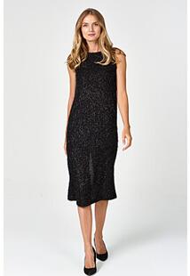 Коктейльное платье Снежная Королева 360681