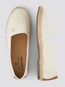 Обувь Tom Tailor 690702