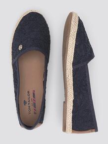 Обувь Tom Tailor 690688