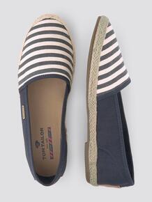 Обувь Tom Tailor 690681