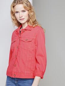Куртка Tom Tailor 683394
