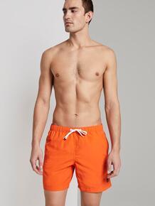 Плавательные шорты Tom Tailor 686631