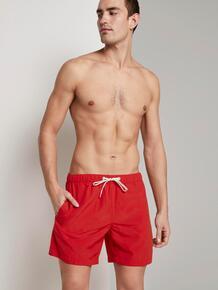 Плавательные шорты Tom Tailor 686563