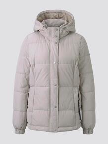 Куртка Tom Tailor 596964