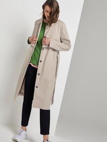 Пальто Tom Tailor 676779