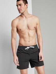 Плавательные шорты Tom Tailor 686964