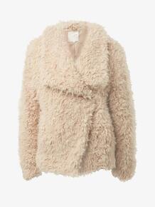 Куртка Tom Tailor 584172