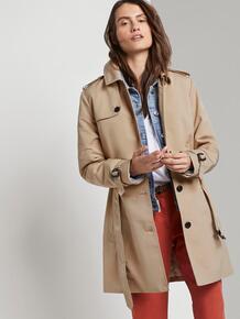 Пальто Tom Tailor 676913