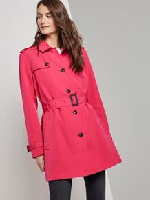 Пальто Tom Tailor 676819