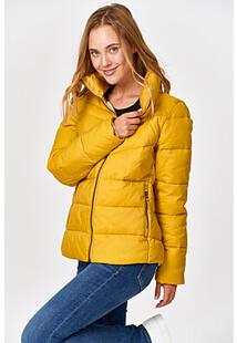 Утепленная куртка QS by s.Oliver 354189
