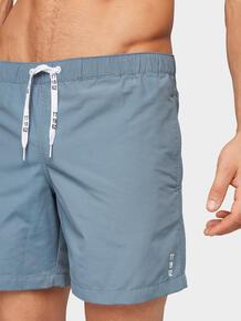 Плавательные шорты Tom Tailor 613281