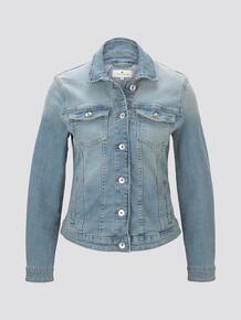 Куртка Tom Tailor 655499