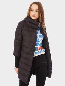 Куртка Tom Tailor 598226