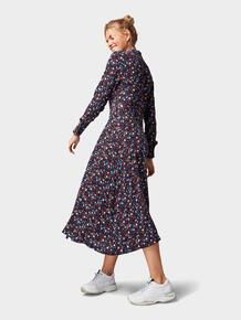 Платье Tom Tailor 584082