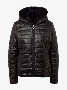 Куртка Tom Tailor 585723