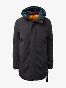 Пальто Tom Tailor 592157