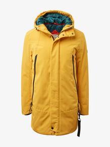 Пальто Tom Tailor 591755