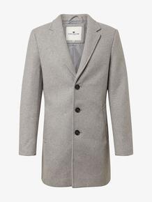 Пальто Tom Tailor 595207