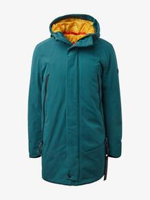 Пальто Tom Tailor 591526
