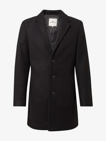 Пальто Tom Tailor 592538