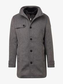 Пальто Tom Tailor 595320