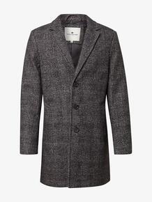 Пальто Tom Tailor 591782