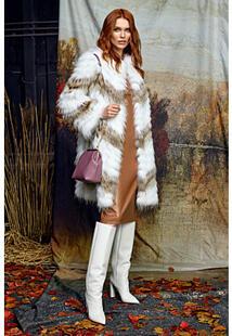 Платье на бретелях Снежная Королева 344488