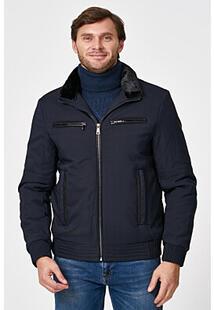 Утепленная куртка Al Franco 342688
