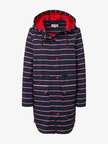 Куртки Tom Tailor 512963