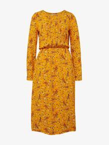 Платье Tom Tailor 584149