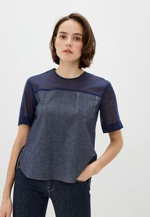 Блуза SPORTMAX CODE SP027EWHPEY4I420