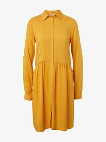 Платье Tom Tailor 584207