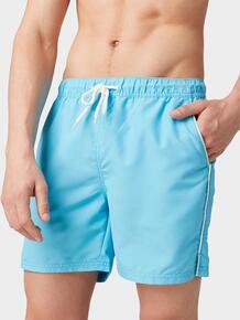 Плавательные шорты Tom Tailor 514385
