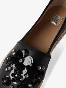 Обувь Tom Tailor 514169
