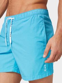 Плавательные шорты Tom Tailor 515997