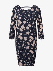 Платье Tom Tailor 537636