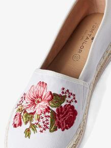 Обувь Tom Tailor 504639