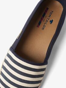 Обувь Tom Tailor 497220