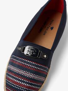 Обувь Tom Tailor 497189