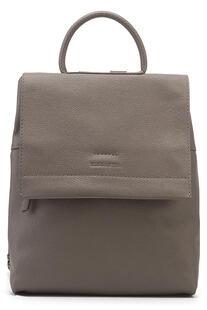 Рюкзак Eleganzza 6079008