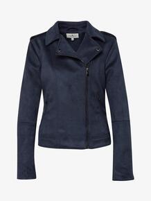 Куртки Tom Tailor 494841